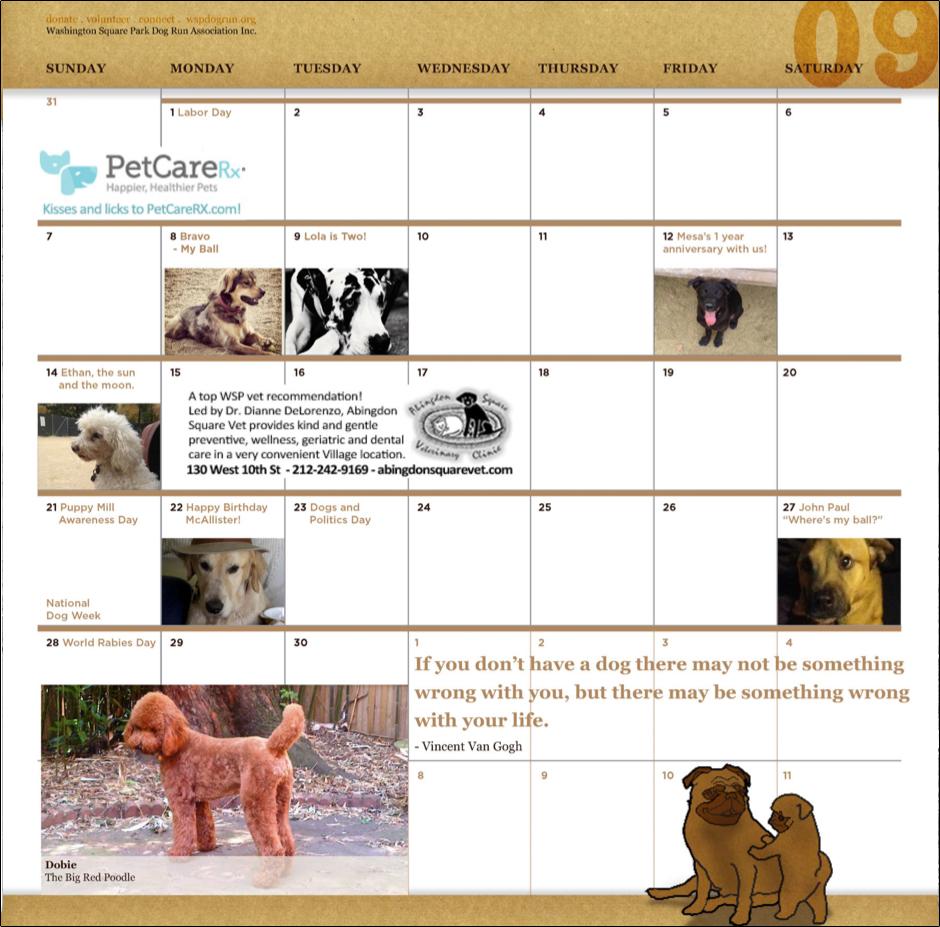 CalendarDaysSeptember.jpg