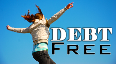 sacramento bankruptcy lawyer Debt Free.png