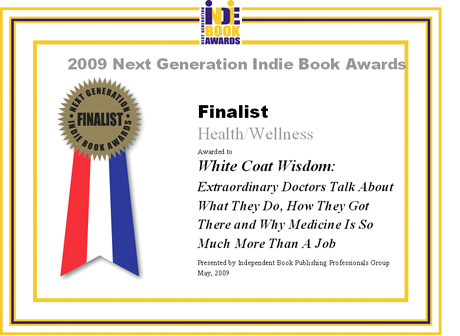IndieAwardweb_edited-1.jpg