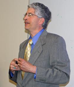 Steve Busalacchi