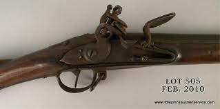 musket.jpg