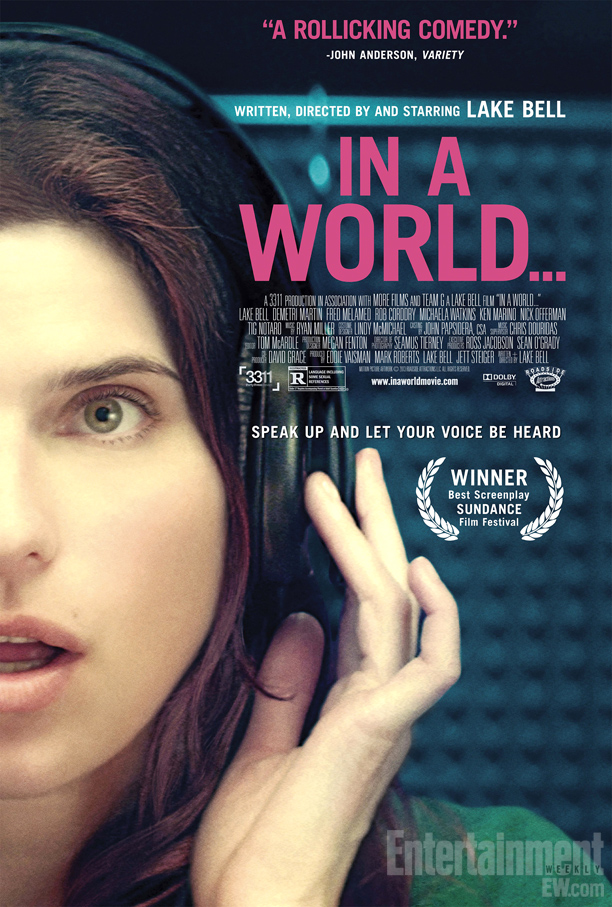 in-a-world-poster_612x907.jpg