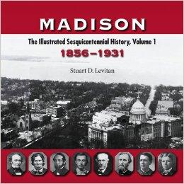 Madison.jpg