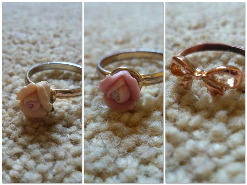 Here are the rings again :)