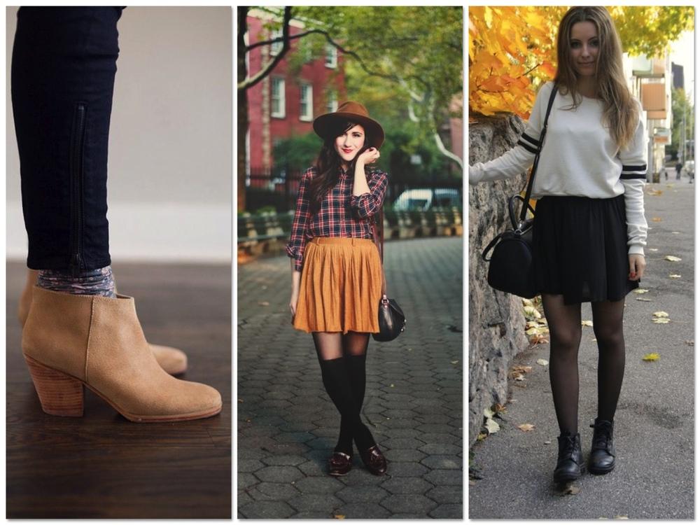 Fall Fashion.jpg