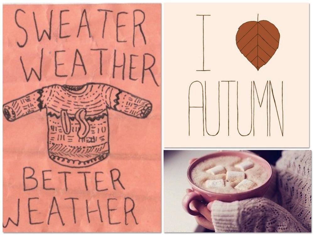 Autumn love collage.jpg