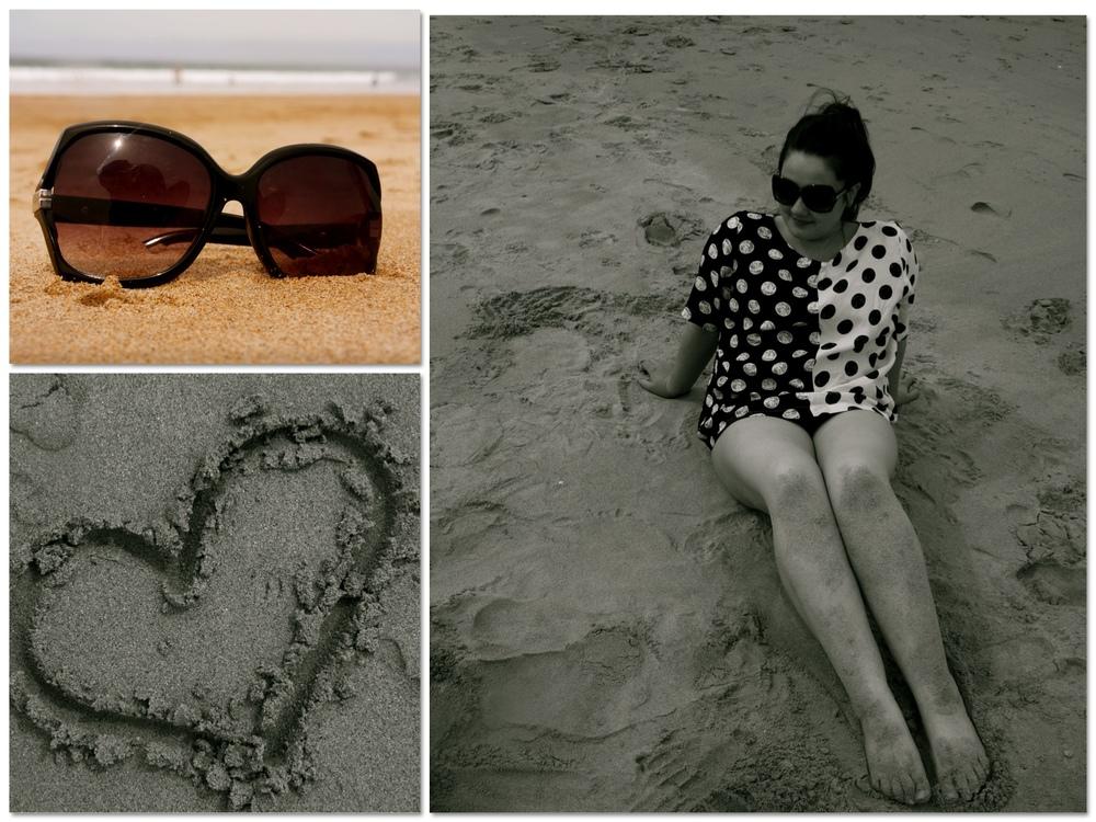 beachy collage.jpg