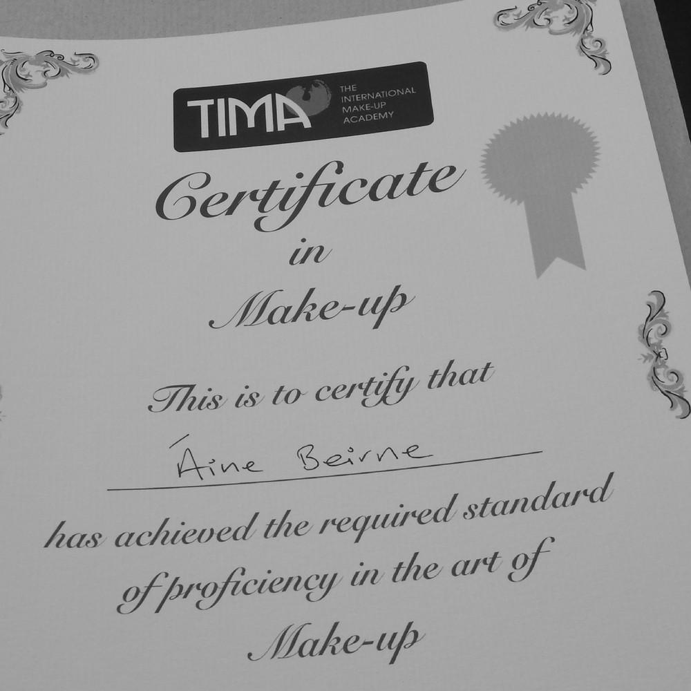04_Certificate.jpg