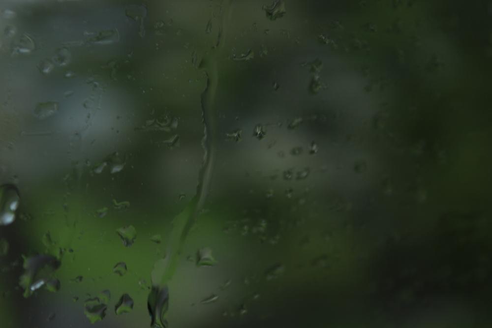 01_Rain on the window.JPG