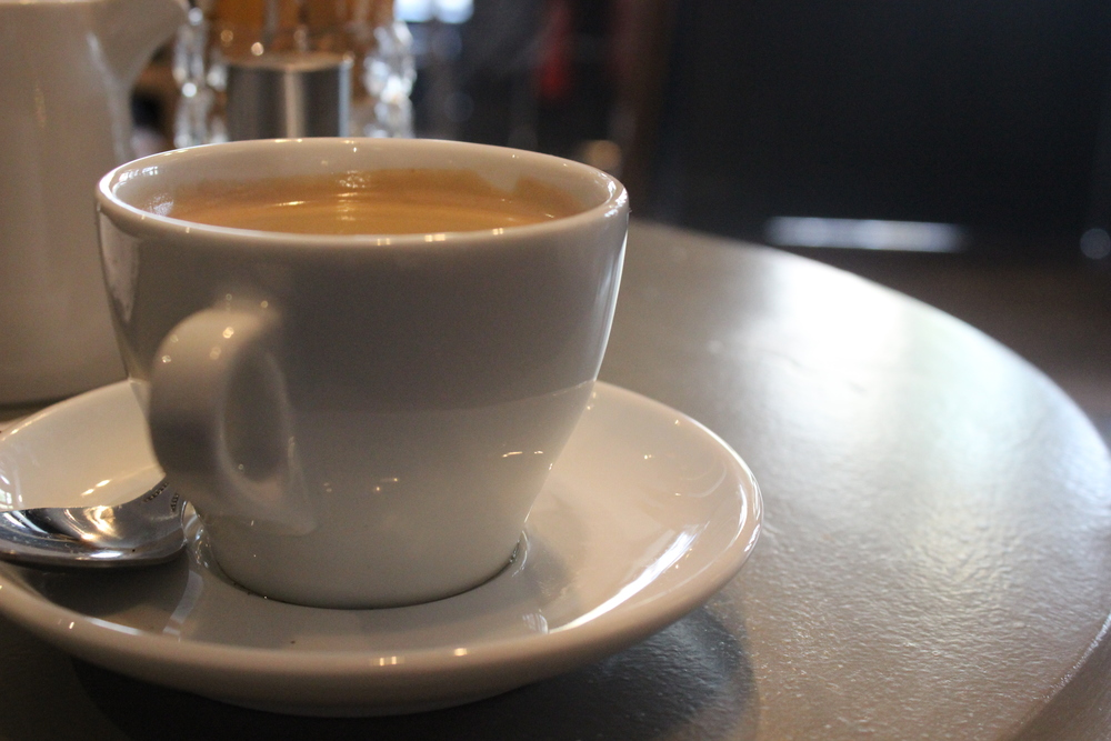 02_Coffee.JPG