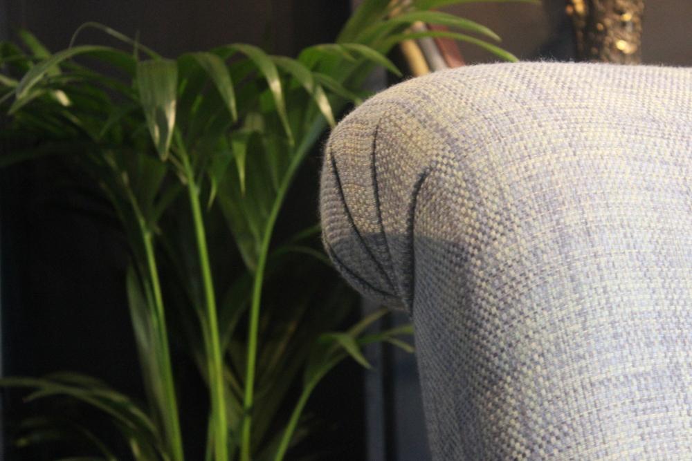 04_Chair & Plant.JPG