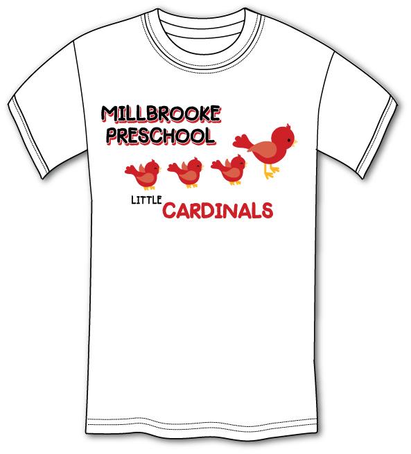 CardinalPreschoolTshirt.jpg