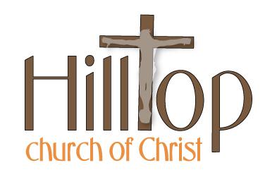 HilltopChurchLogo.jpg