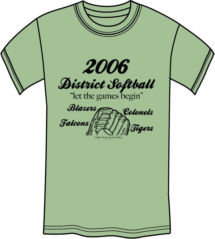 baseball-2006-2.jpg