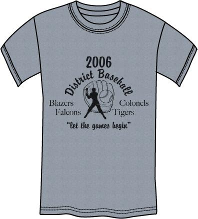 baseball-2006.jpg