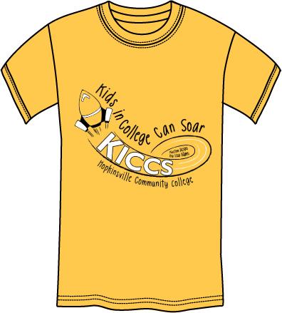 KICCS-2007.jpg