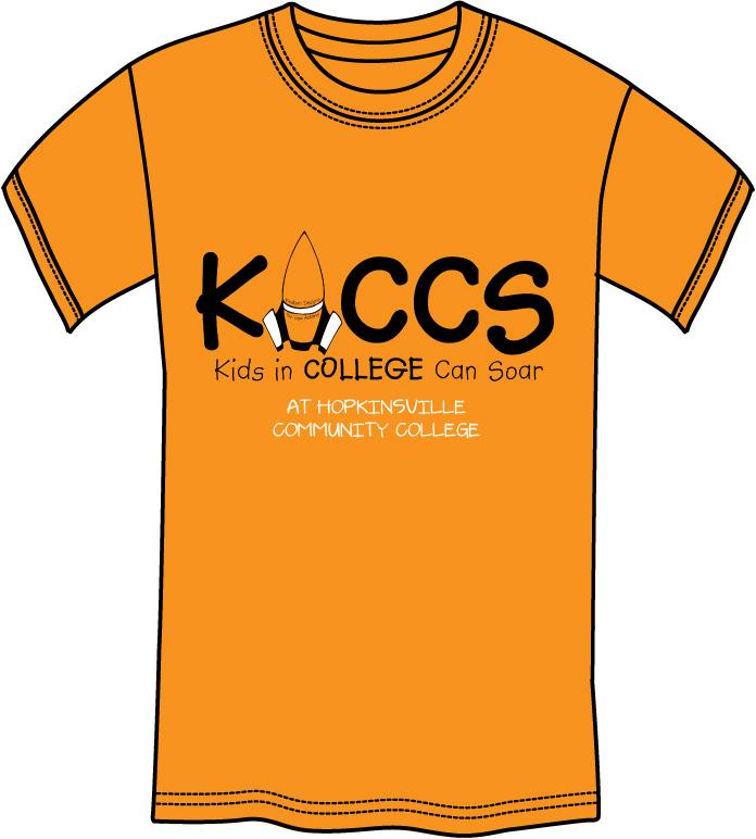 KICCS2008.jpg
