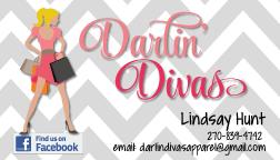 Darling-Divas-BCs.jpg