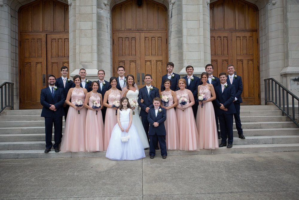 Southall Wedding 0494.jpg