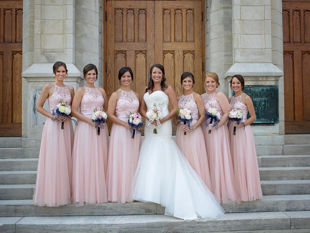 Southall Wedding 0174.jpg