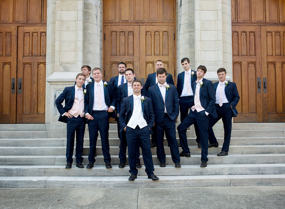 Southall Wedding 0136.jpg