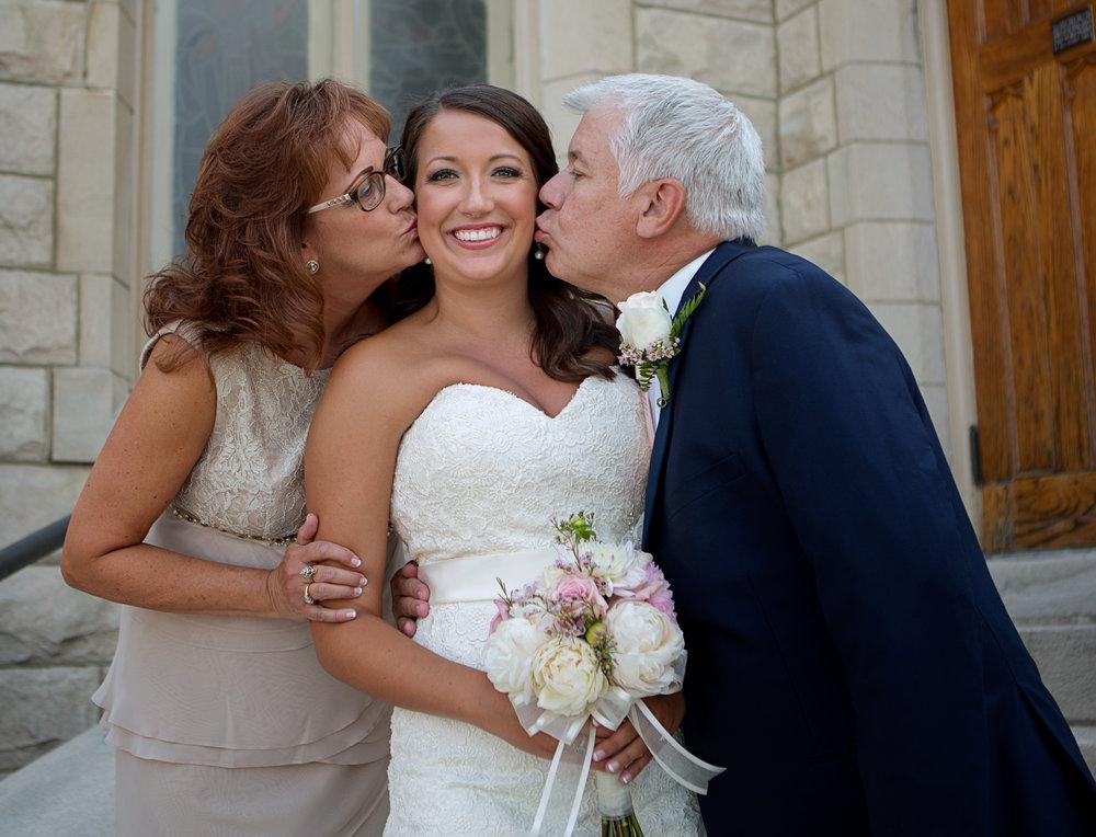 Southall Wedding 0230.jpg