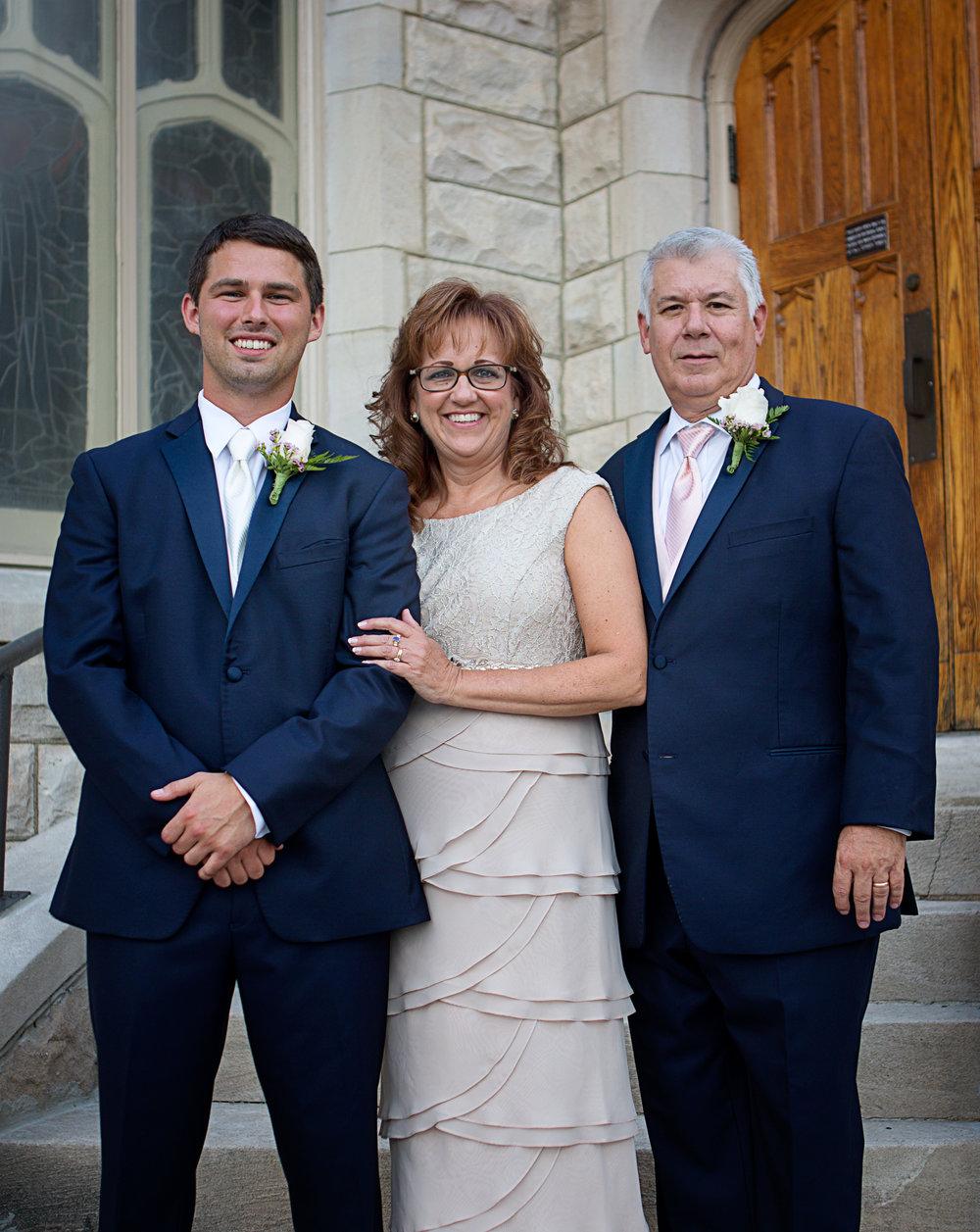 Southall Wedding 0251.jpg