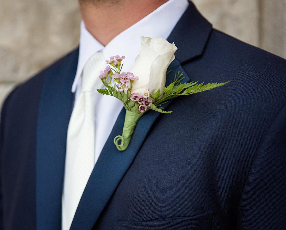 Southall Wedding 0995.jpg