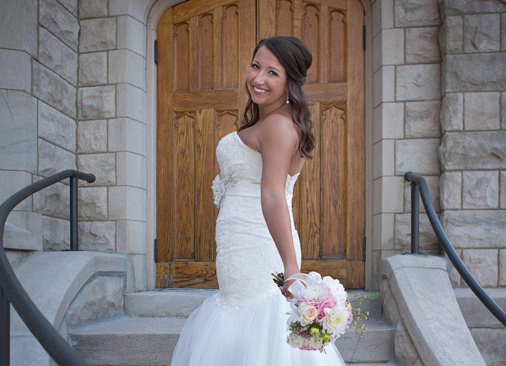Southall Wedding 1082.jpg