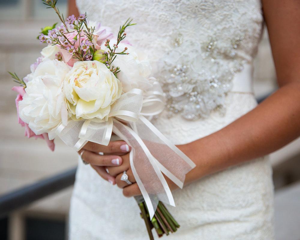 Southall Wedding 0999.jpg