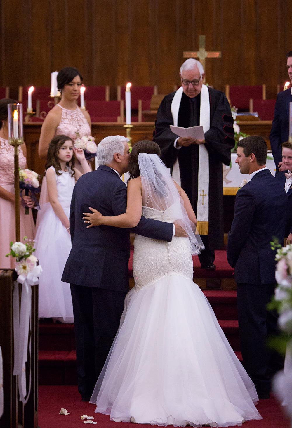 Southall Wedding 0362.jpg
