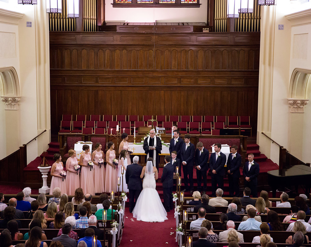 Southall Wedding 0352.jpg