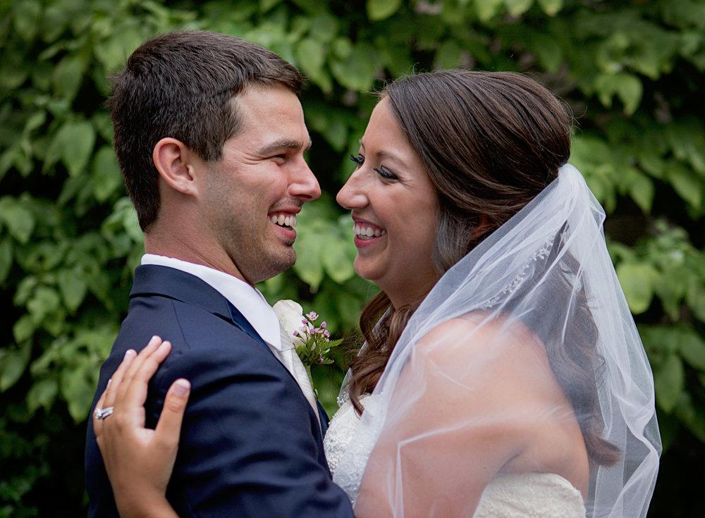 Southall Wedding 1133.jpg