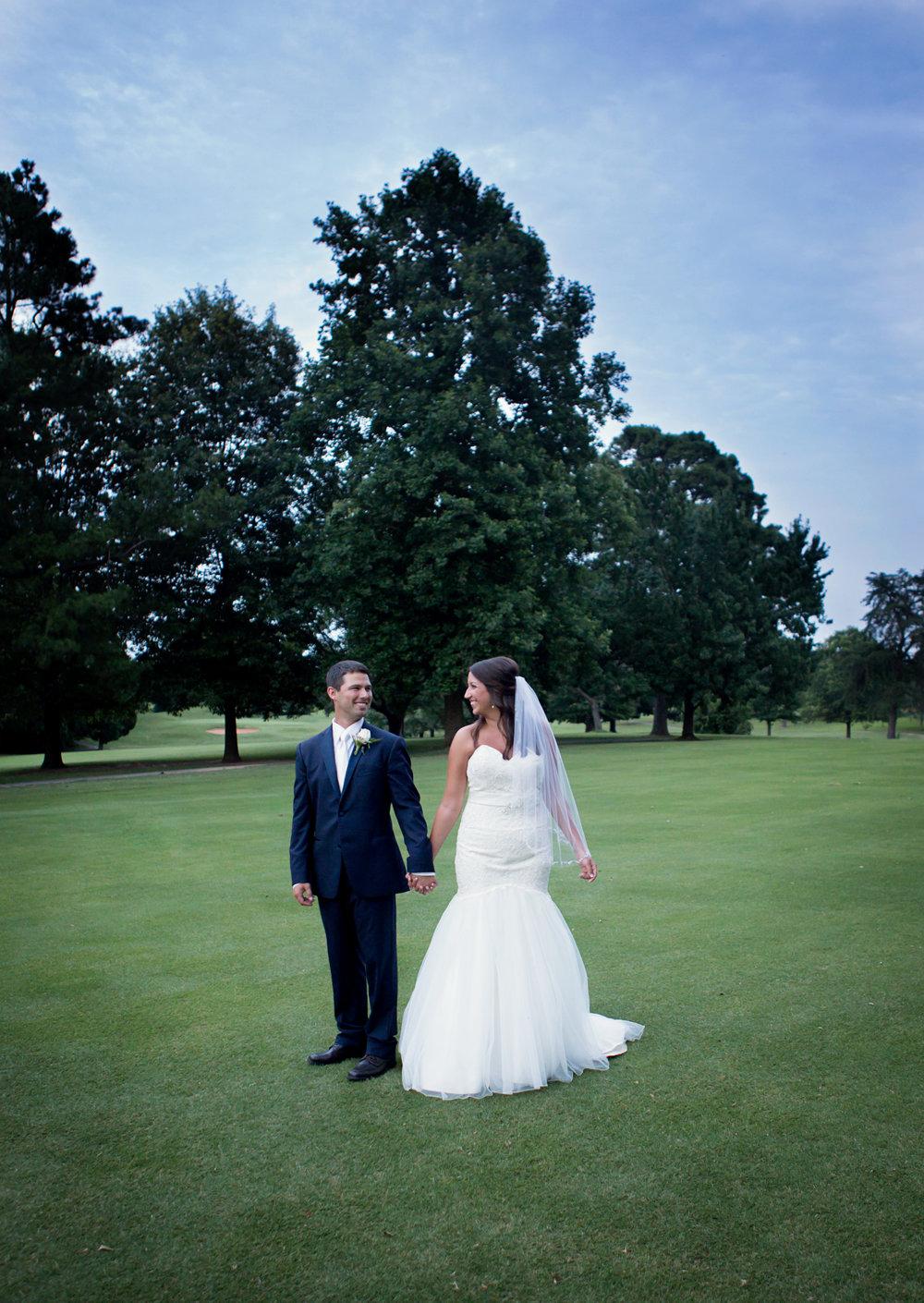 Southall Wedding 1165.jpg
