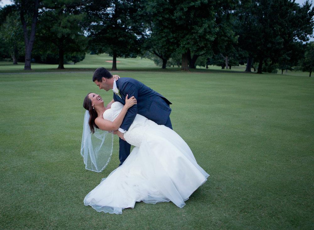Southall Wedding 1158.jpg