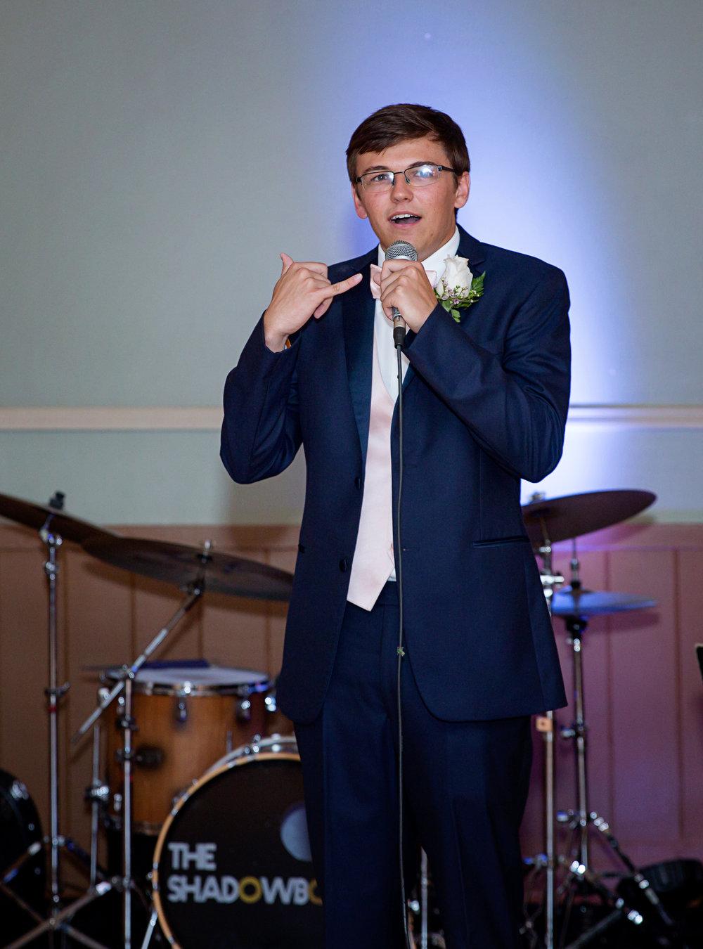 Southall Wedding 0632.jpg