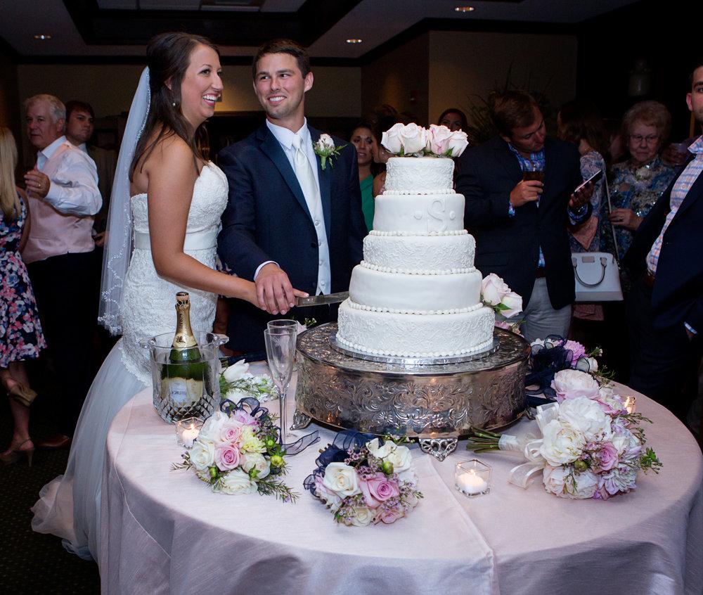Southall Wedding 0676.jpg