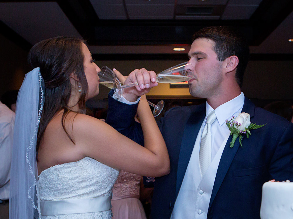 Southall Wedding 0703.jpg