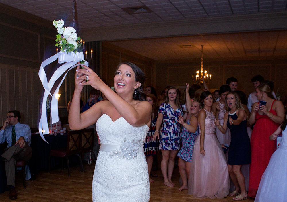 Southall Wedding 0762.jpg