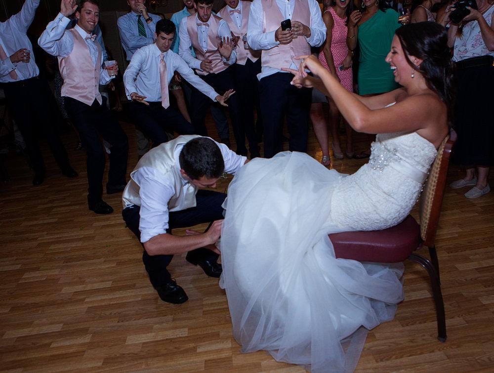 Southall Wedding 0777.jpg