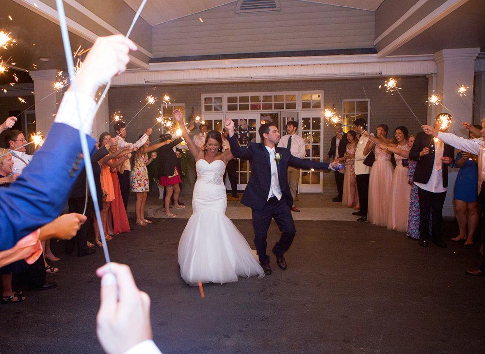 Southall Wedding 0951.jpg