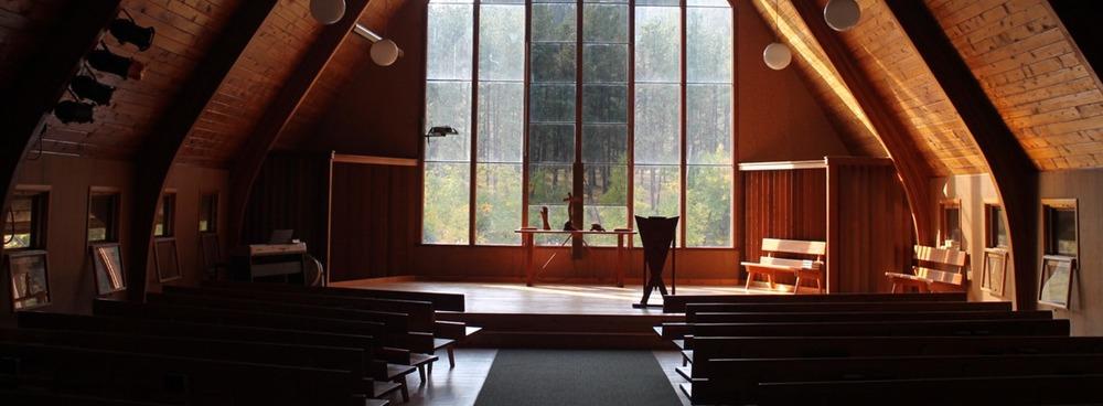 chapel-interior.jpg