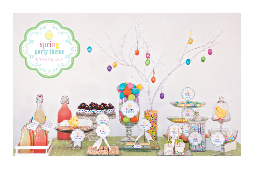 easter table_20.jpg