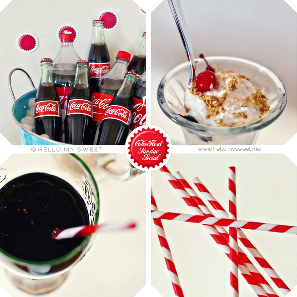 Coke-Blog-2.jpg