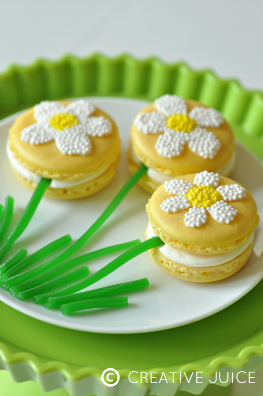 daisy macarons 2.jpg