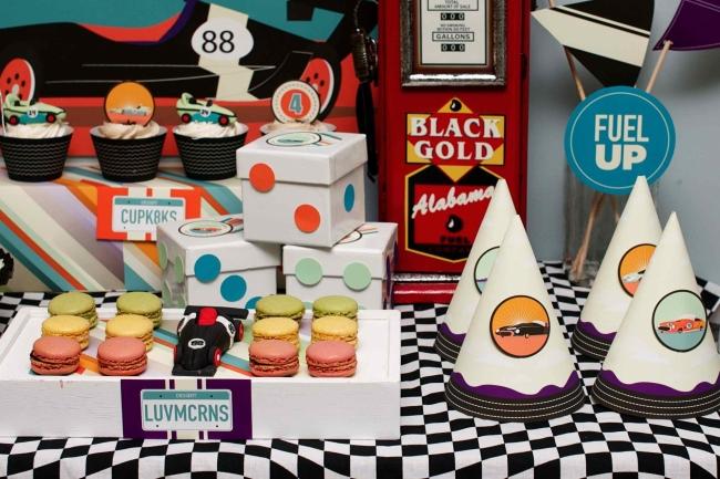 9d_vintage_race_car_birthday_party_dessert_table_right.jpg