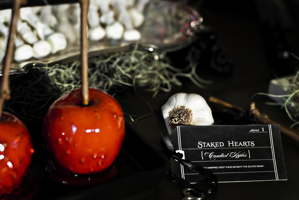 halloween2011_apple6.jpg