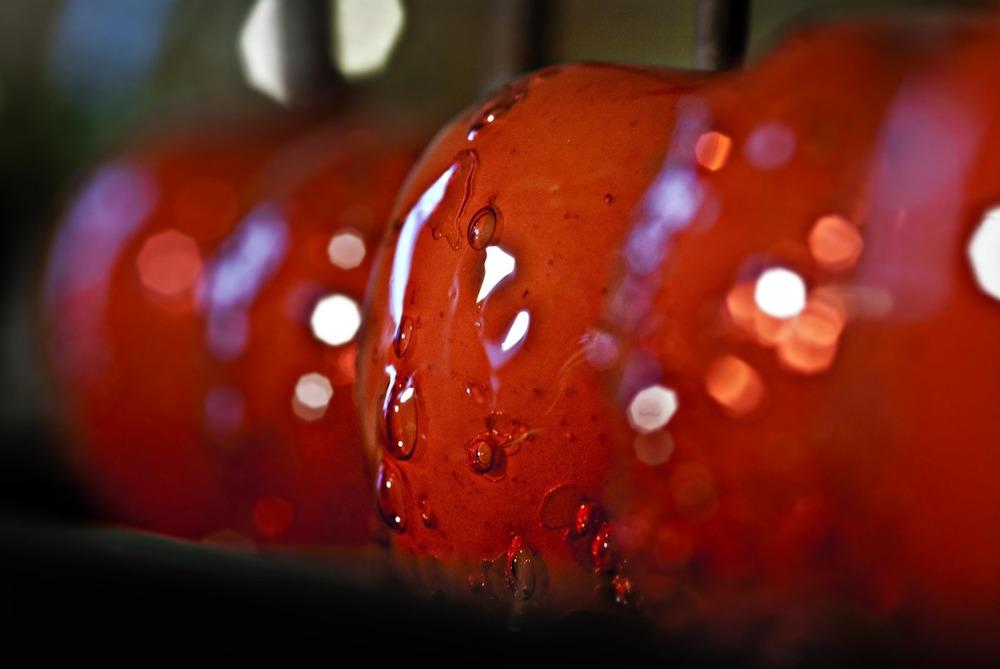 halloween2011_apple4.jpg