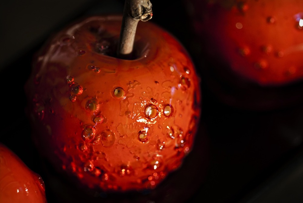 halloween2011_apple3.jpg