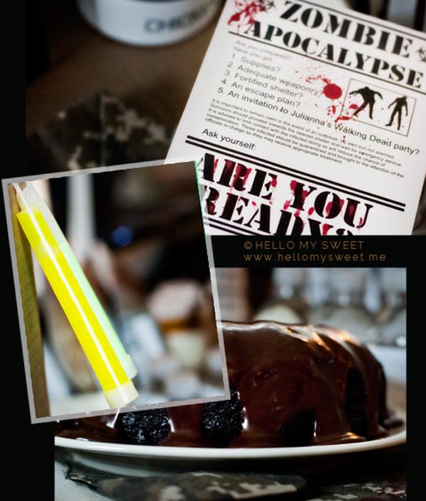 WalkingDead-Cake.jpg